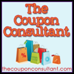 coupon consultant
