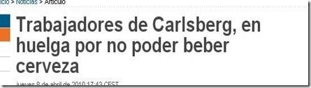 caslberg