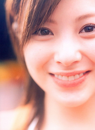 Akima Lee Aya%20Matsuura