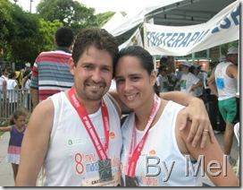 Marcia Fotos 139 (123)