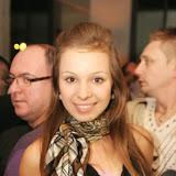 Pushkin 4.02.2010