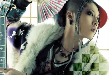 http://lh3.ggpht.com/_7gwZEwaN900/Sl5SUvKio1I/AAAAAAAAAE8/CdEw-8ayS6c/miyavi_kabuki_rock.jpg