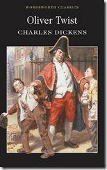 Oliver_Twist-Charles_Dickens