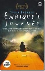 Enrique's_Journey