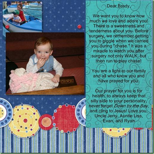brady - Page 006