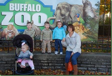 zoo trip 093