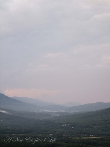 [CL valley[4].jpg]