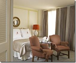 deluxe-rooms[1]