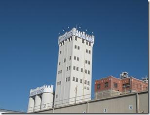 001 Mill