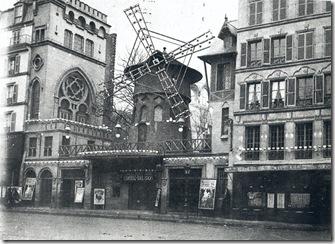 MoulinRouge1