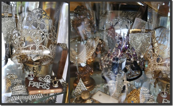 Bling  collage