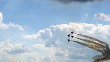 Airshow5