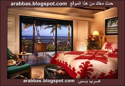 افلام جماع http://arabbas.blogspot.com/2009/11/blog-post_7247.html