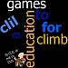 Chiew's ESL EFL CLIL Game and activities