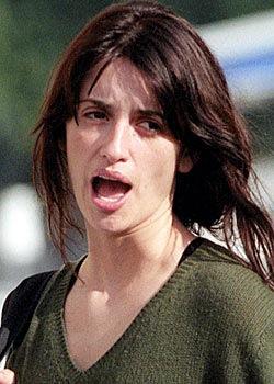 yawn28