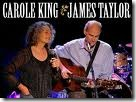 carole king james taylor