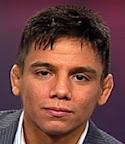 Мигель Торрес (Miguel Torres)