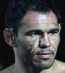 Антонио Рожерио Ногейра (Antonio Rogerio Nogueira)