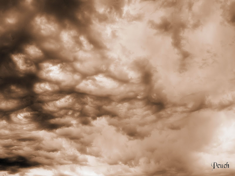 ciel menaçant P1010339mod