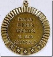 Premio_amigable_rosa[1]