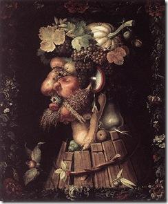 493px-Giuseppe_Arcimboldo_-_Autumn,_1573