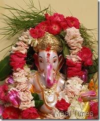 Ganesh_Chaturthi 1