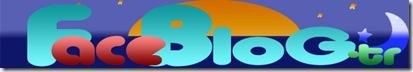 faceblog_logo03
