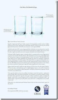 anuncio agua 2010.indd