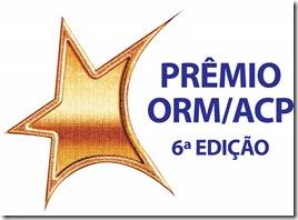 PremioORM_ACP