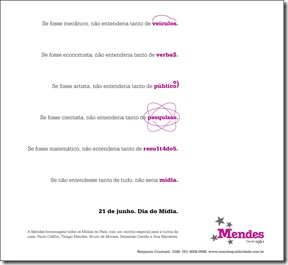 Mendes_midia10_LB.indd