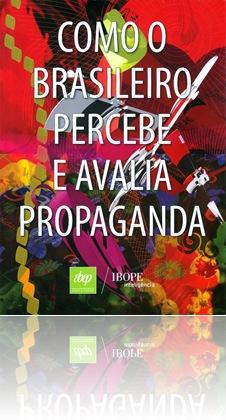 como_o_brasileiro_percebe_e_avalia_a_propaganda_capa
