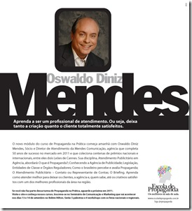 Anuncio Oswaldo Mendes-01