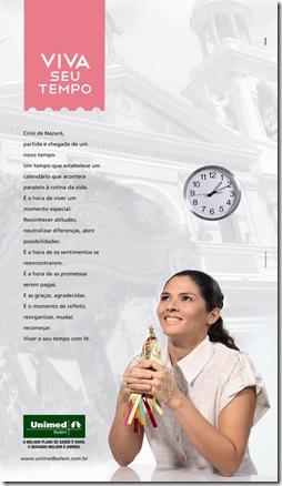 ANUNCIO DE JORNAL CIRIO.indd