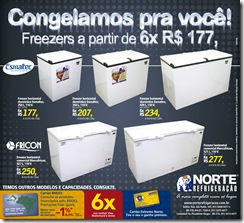 norte_refrigeracao_ Freezers_liberal__2.indd