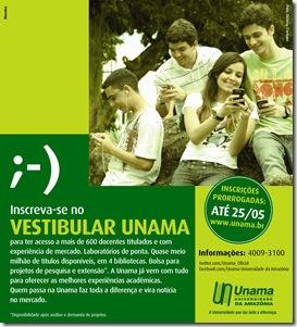 Unama_vestibular2011_liberal 4x20 novo.indd