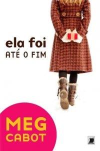 [ELA_FOI_ATE_O_FIM_1263505344P[1].jpg]