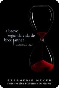 A_BREVE_SEGUNDA_VIDA_DE_BREE_TANNER_1273686021P