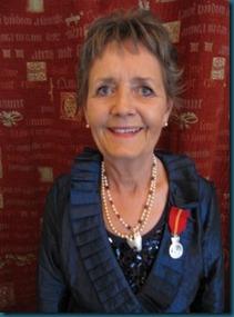 EVP_Slvmedalje