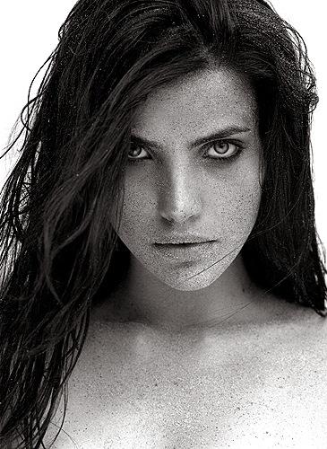 Portrait-fashion-photography