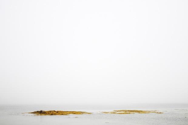 Low-tide-Island