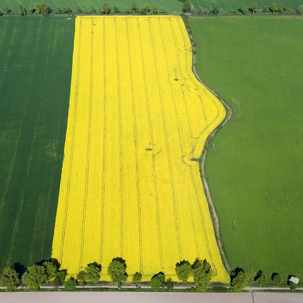 Aerial-landscape-photography