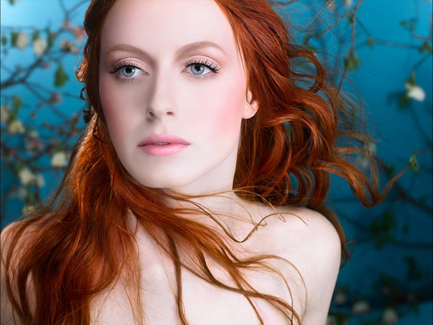 Red-hair-girl-photography