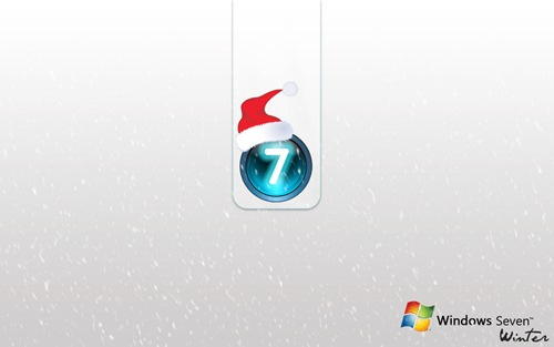 Windows-7-Christmas-desktop-wallpapers