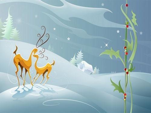76-HD- Christmas-desktop-wallpapers