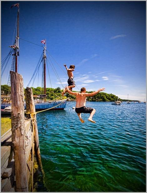 Boys_Jumping_72dpi
