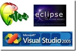 NP_Eclipse_VS_images
