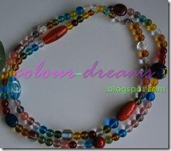 DSC_2683
