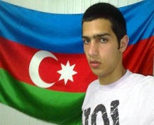 azerbaijan_300