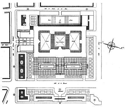 Apuntes de topografia i c web for Arquitectura tecnica a distancia