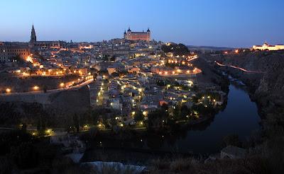 external image Toledo.jpg